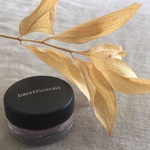 🆕 bareMinerals • water lily eyeshadow mini